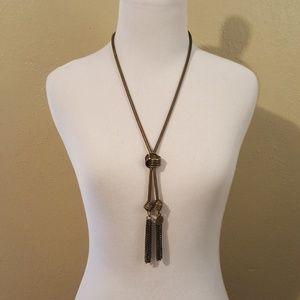 IKKS Women necklace